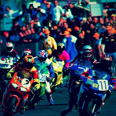 24h_-_Oschersleben_1999-filter