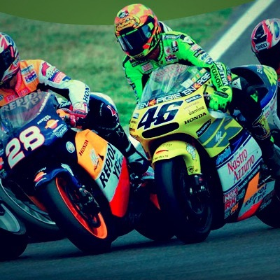 Magic_Moments_of_MotoGP-filter